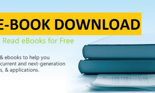 free-ebook-download